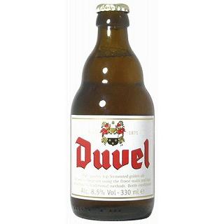 デュベル(6050039)