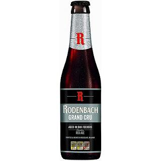 ローデンバッハ・グランクリュ(6.5度/330ml)(6050088)