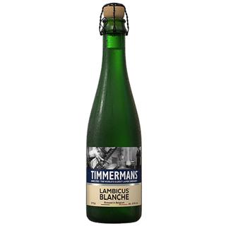 ティママン・ブランシェ(6050298)