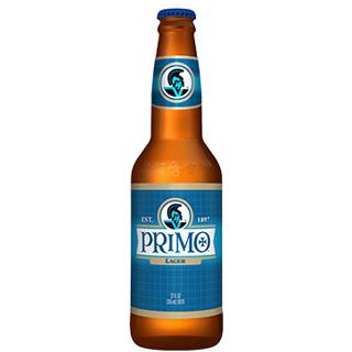 プリモビール(6150086)