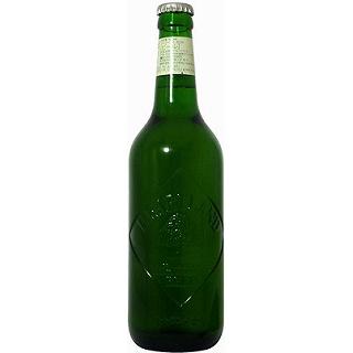 ハートランドビール(500)【宅配でお届けは瓶代として1本10円加算】(6990038)