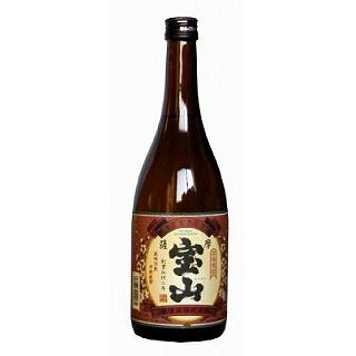 薩摩宝山(720)