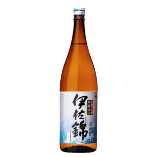 白麹仕込 伊佐錦 (25度/1.8L)