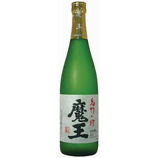 魔王(720)