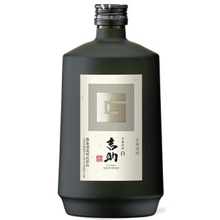 吉助 白  (25度/720ml)