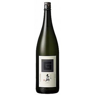 吉助 黒  (25度/1.8L)