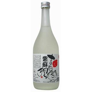吉乃紫蘇狸(720)(7090059)