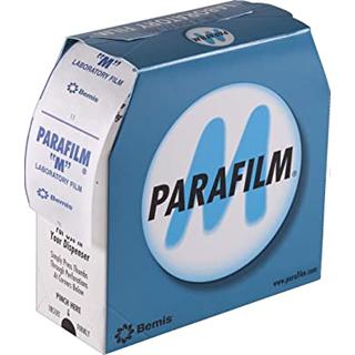 パラフィルム 密封テープ (5.08cm×7.6m巻)<お取り寄せ商品・要10日前後>¶