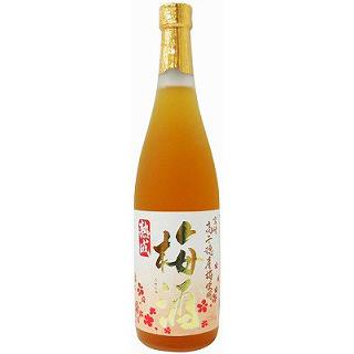高千穂梅酒(720)(9000570)
