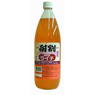 大黒・酎割ライチ(9000609)