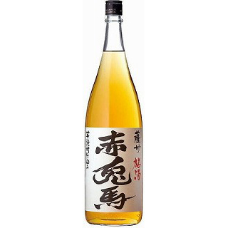 赤兎馬 梅酒(1800)(9010228)