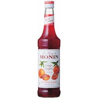 モナン・ブラッドオレンジ(9020099)