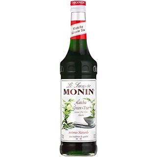 モナン・抹茶(9020135)