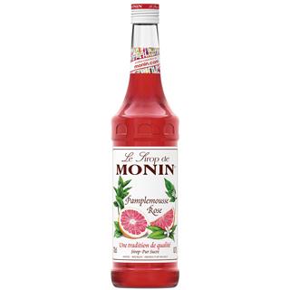 モナン・ピンクグレープフルーツ(9020169)