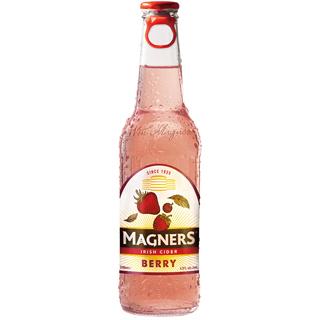 マグナーズ・ベリーサイダー(9030109)