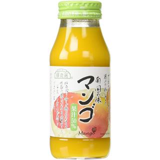 順造選マンゴ (180ml)