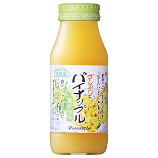 順造選・ゴールデンパイナップル(180ml)(9900084)