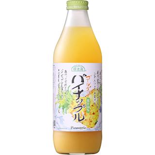 順造選・ゴールデンパイナップル(1L)(9999275)