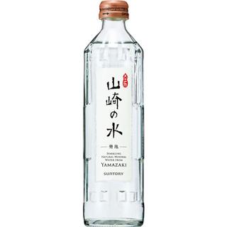 山崎の水・発泡(330ml)(9999941)