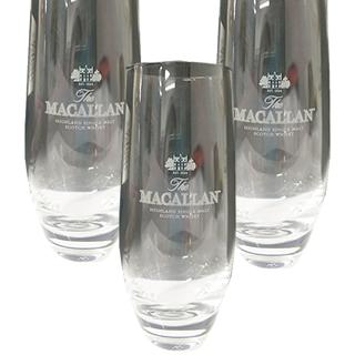 <キャンペーン>対象商品より2本ご購入で、マッカランハイボールグラス3個プレゼント(マッカラン12年シェリーカスクまたはマッカラン12年ダブルカスク必須)<景品は同梱>