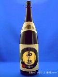 本格芋焼酎 西の都(にしのみやこ)白こうじ 25度 1800ml瓶 宮崎県西都市 西の都酒造(神楽酒造)
