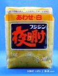 フジジン味噌 夜明け(合わせ白) 1kg 大分県臼杵市 富士甚醤油