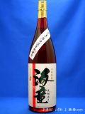 本格芋焼酎 海童 祝の赤(かいどういわいのあか) 25度 1800ml瓶 鹿児島県 濱田酒造