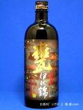 本格芋焼酎 全量三年甕貯蔵原酒使用 甕伊佐錦(かめいさにしき)25度 720ml瓶 鹿児島県 大口酒造