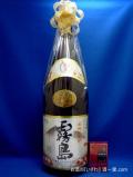 本格芋焼酎 白霧島(しろきりしま) 20度 4500ml瓶 益々繁盛ボトル 宮崎県都城市 霧島酒造