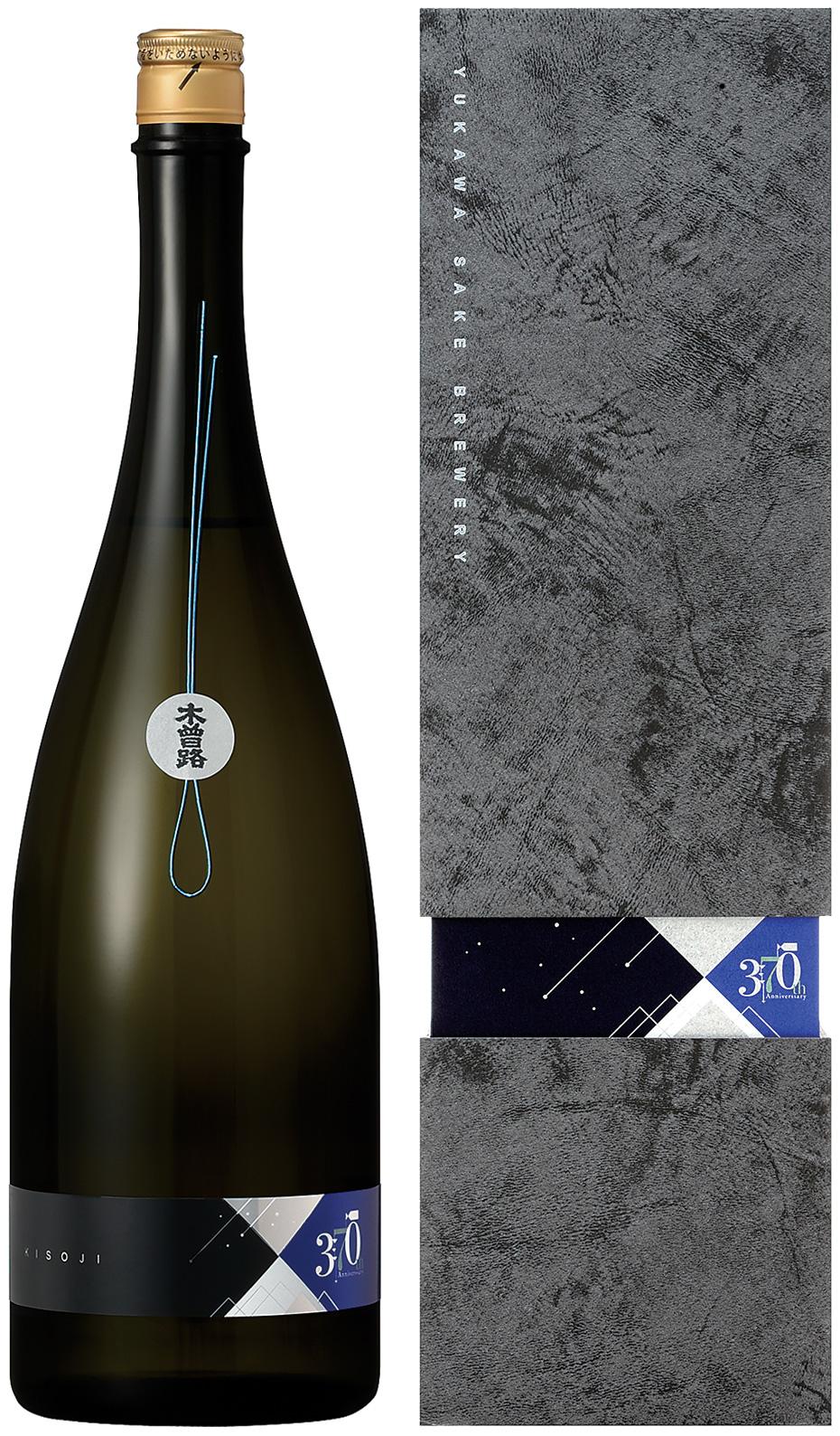 370th記念酒1.5L