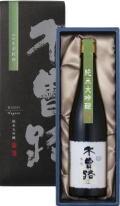純米大吟醸金紋錦1800