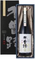 純米大吟醸山田錦磨き35