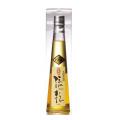 長期熟成  流転純米酒 300ml