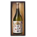 特別 「お祝い」 オリジナルラベル 純米大吟醸 720ml