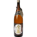 房の露謹製 本格芋焼酎 倉岳(くらたけ) 1800ml瓶