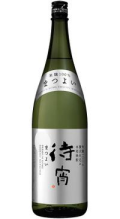 熊本県:高橋酒造謹製 プレミアム米焼酎 待宵(まつよい) 1800ml瓶