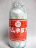 シマダのラムネ菓子