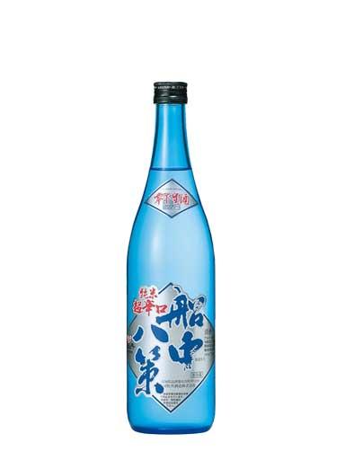 司牡丹 船中八策 零下生酒 純米 720ml 【高知】