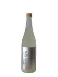 五橋 純米酒 にごり酒 720ml 【山口】 数量限定