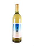 来福 RAIFUKU WINE SUNRAISE  750ml 【茨城】
