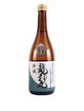 2020年 龍神丸 吟醸 生原酒 720ml【数量限定販売】輸送箱代込