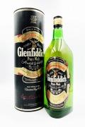 グレンフィディック旧ボトル 1125ml 43度