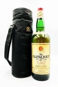 グレンリベット12年旧ボトル 1000ml 43度