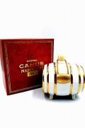 カミュ ナポレオン 樽型陶器ボトル 700ml 40度,古酒,オールドボトル,コニャック