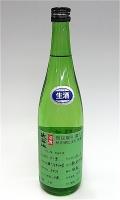 太平山 別誂生 酒こまち 720-1
