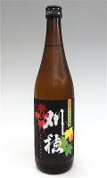 刈穂 山純ひやおろし 720-1