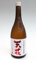 天花 純吟 酒こまち 720-1