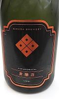 福小町 貴醸酒 生酒 720-2