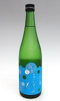 まんさくの花 爽々酒 720-1
