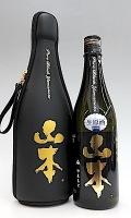 山本120周年記念酒 720-1
